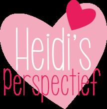 Heidis Perspectief