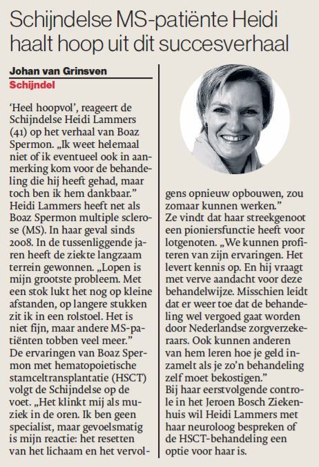 Kader Heidi Bd 09072016