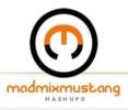 MadMixMustang
