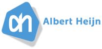 Albert Hein Sint-Michielsgestel