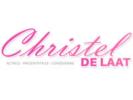 Christel de Laat