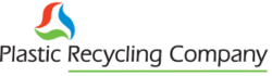 Plastic Recycling Company