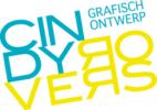 Logo Cindy Rovers