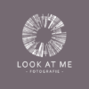 Look at Me fotografie