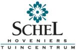 Tuincentrum Schel