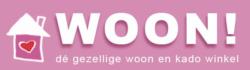 Woon Veghel