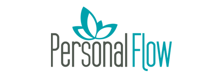 Logo Personal Flow