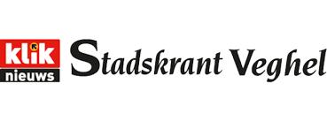 Logo Stadskrant Veghel