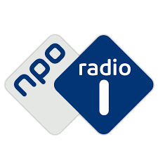 Npo1 Radio